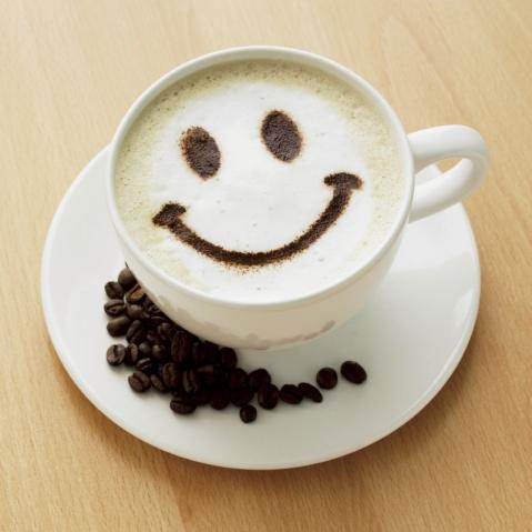 pause-cafe-rituel-sous-estime-par-managers-F