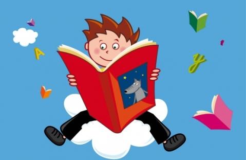 cm-enfant-livre-5992-556x556