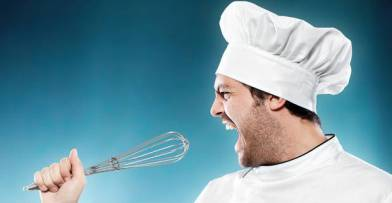 chef-cuisine-