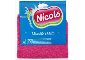 Nicols_Microfibre
