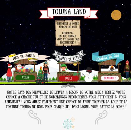 toluna-land